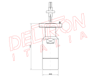 DE201210 - Deltron Italia